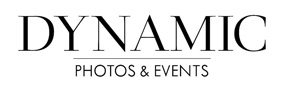 Dynamic Photos and Events